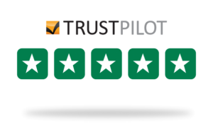 Review image for TrustPilot