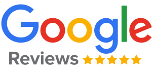 Review image for Google Places